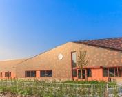 sterreschool nobelhorst basisschool