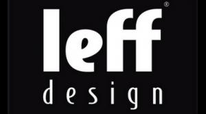 leff-design-flipbox