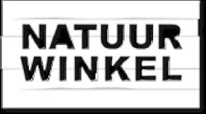 natuurwinkel-almere-flipbox