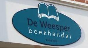 weesper-boekenhandel-flipbox