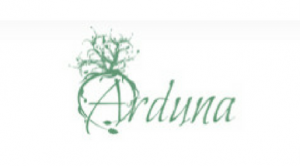 arduna-flipbox
