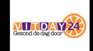 vitday24-flipbox