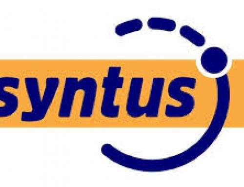Informatie dienstregeling Syntus in Nobelhorst